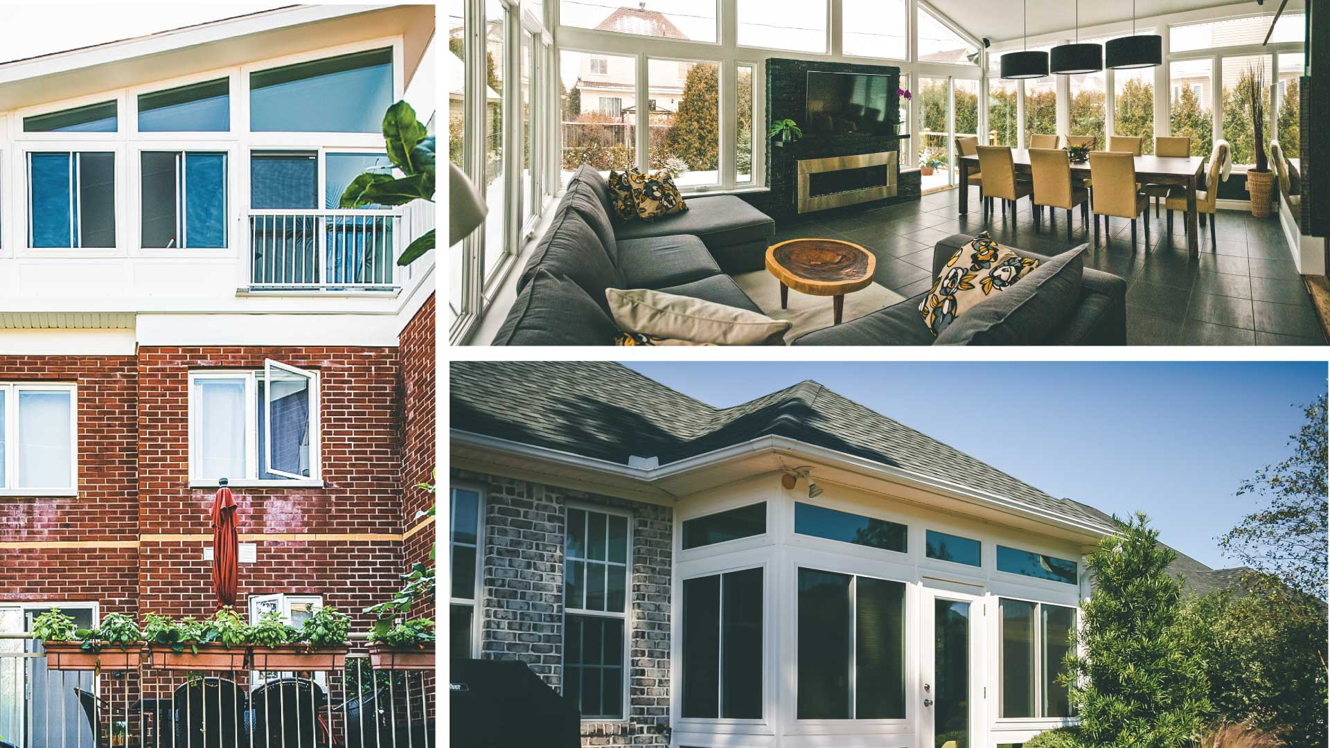 How-man-different-sunroom-styles-are-there