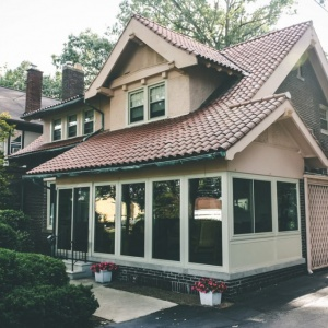 Integrated-Sunrooms-2-of-1-1024x683