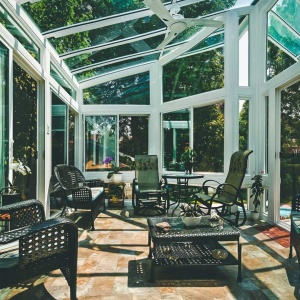 Specialized-Sunrooms-3-of-4-1024x887