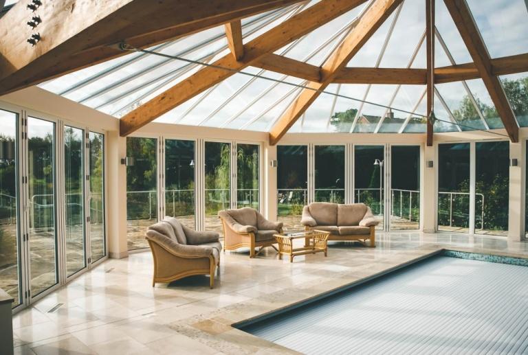 sunroom designs
