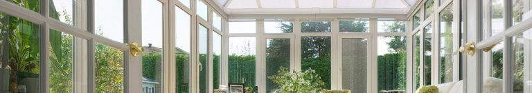 sunroom windows
