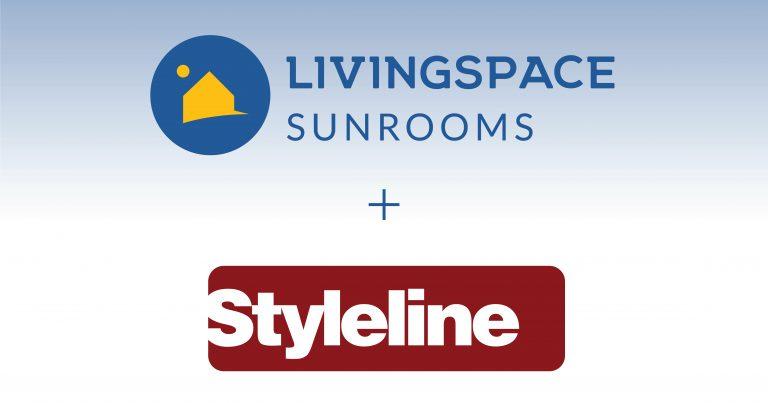 livingspace styleline