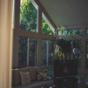 The Kubricky Family Sunroom / Sunrooms in Milwaukee