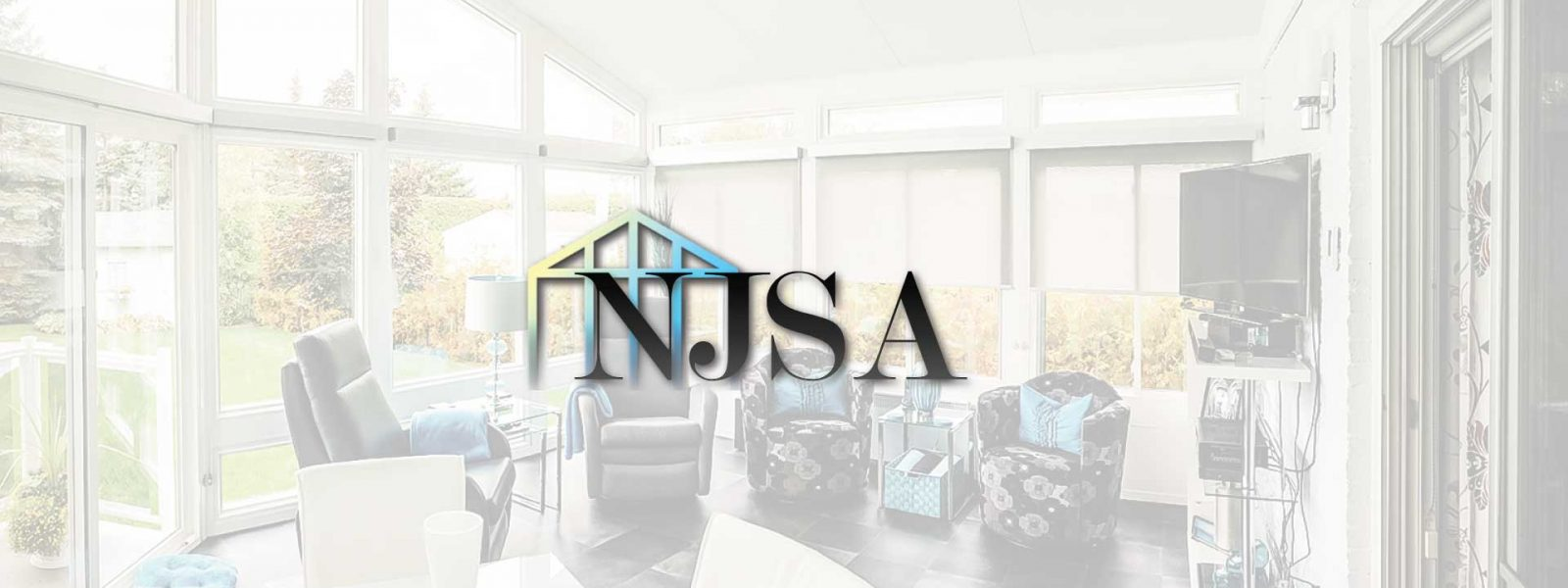 New-Jersey-Sunroom-Additions-dealer-highlight-for-sunrooms-in-New-Jersey