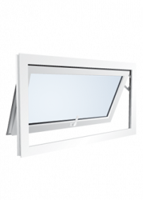 windows-awning.png